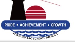 Fond du Lac School District