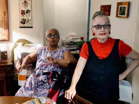 Aging America Roommat_Atki.jpg
