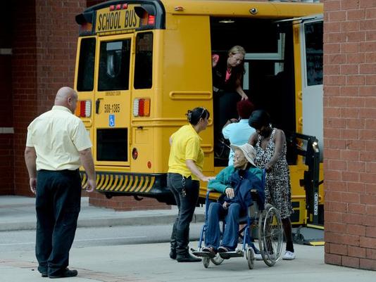 636113461679750713-Greenville-school-bus.jpg