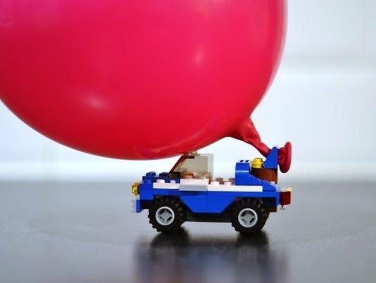636468742010354026-AAP-AS-1202-children-s-events-lego-car.jpg