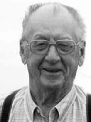 Edmund Ternes