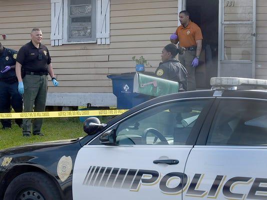 636574036938121299-homicide2.jpg