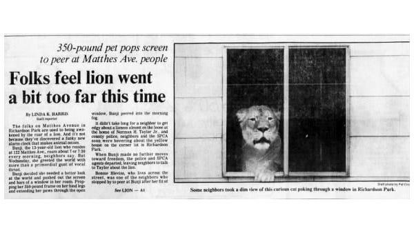 Smyrna/Clayton Sun-Times