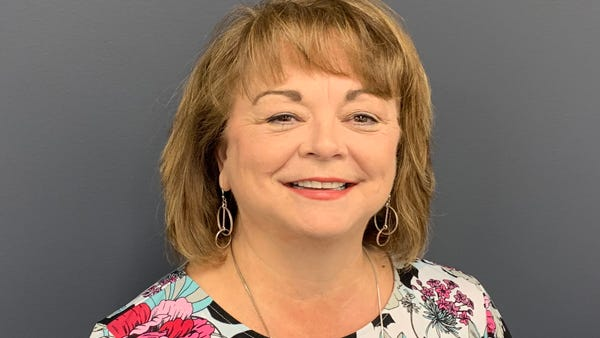 Pam Sander is executive editor for the Wilmington StarNews and Southeast regional editor for Gannett and the USA TODAY Network.
