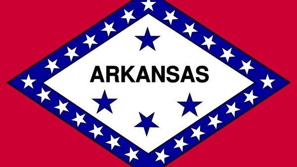 Arkansas State Briefs