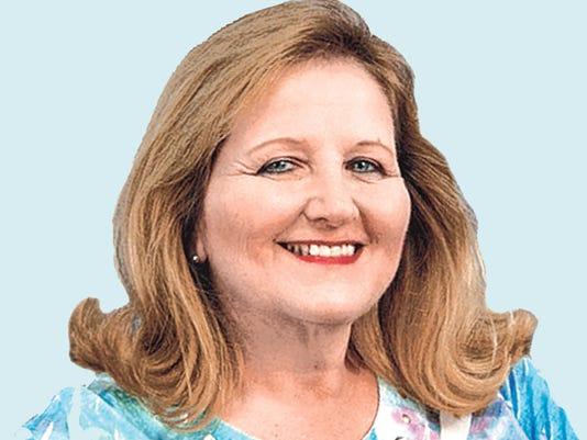 Debbie Mosley (2).jpg