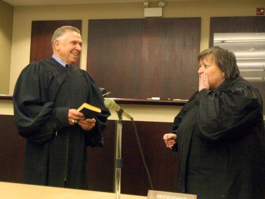 010208 Judge 2