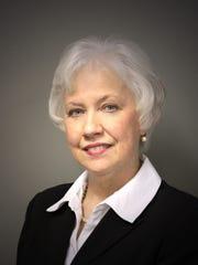 Pam Whitaker.JPG