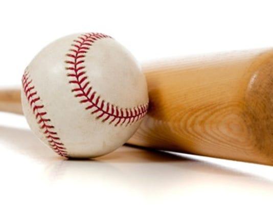 baseball1.jpeg
