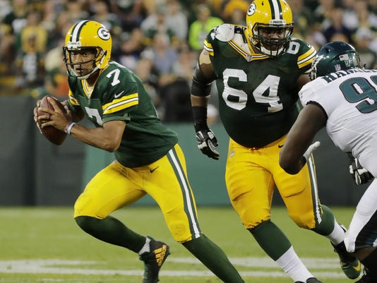 636380017950690608-GPG-PackersEagles-081017-ABW1425.jpg