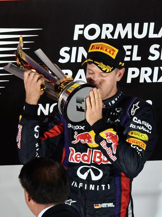 Sebastian-Vettel-9-20-13