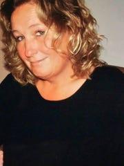 Ellen Dean Friedrich's spirit lives on in good deeds
