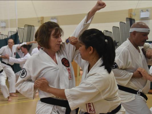 636531227117053071-karate20172.png