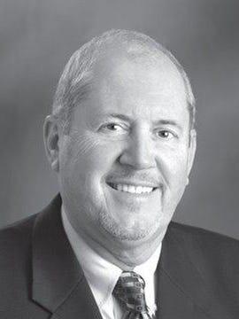 Jerome Terrell