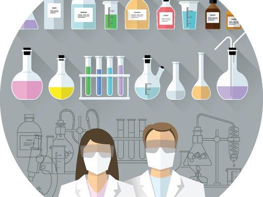 DFPMedical research