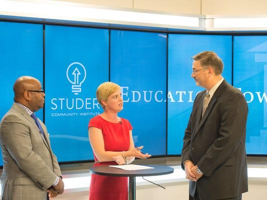 Studer Community Institute Education Town Hall-25.jpg