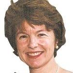 Lynn Evans