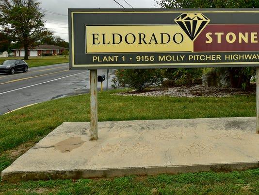 cpo-mwd-093016-eldorado-stone-3.jpg
