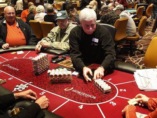horseshoe_casino.jpg