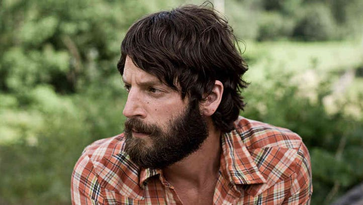 Ray LaMontagne will perform Aug. 2 at the Louisville Palace with members of My Morning Jacket.