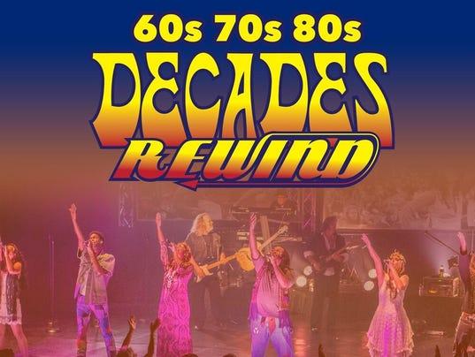 636529216516691029-Decades-Rewind1.jpg