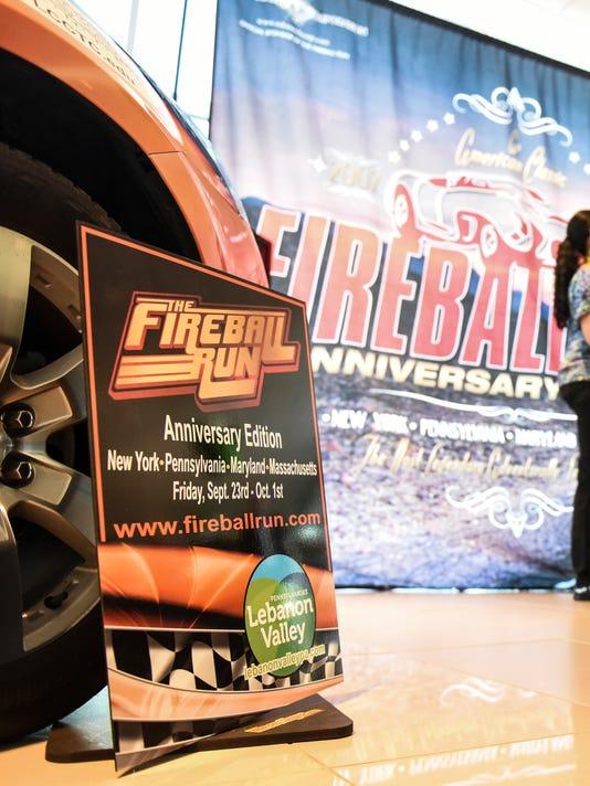 4-LDN-JML-032216-fireball-rally