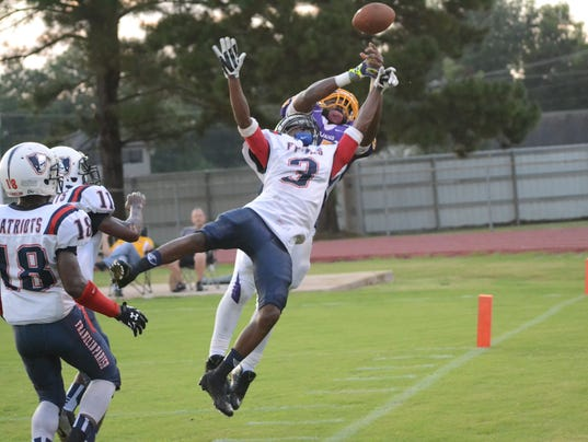 -ANI ASH vs Franklin Parish High4.jpg_20140905.jpg