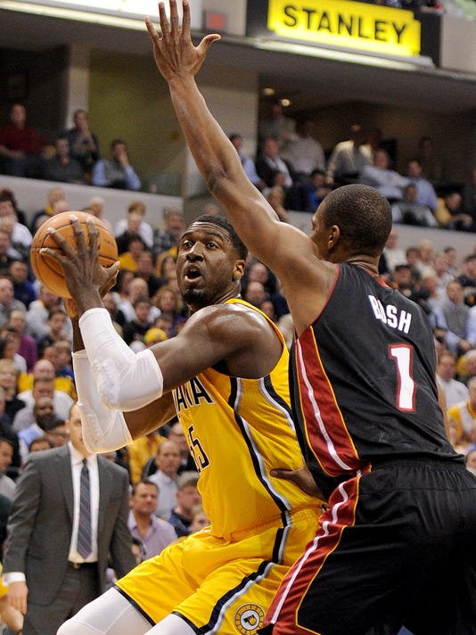Pacers_Heat_03