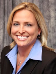 2014 Indiana House Republican   Rep. Wendy McNamara