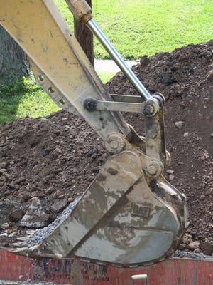 Construction 5