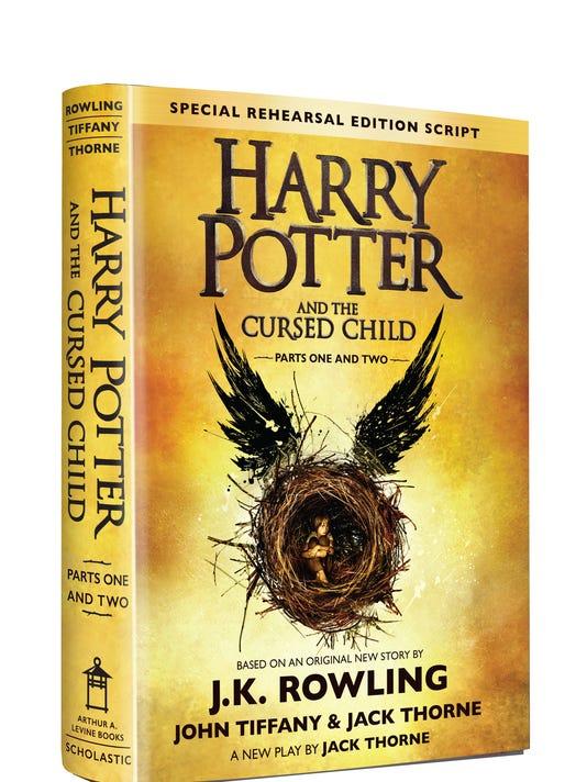 636057369405628985-HarryPotterCursedChildCover-Scholastic.jpg