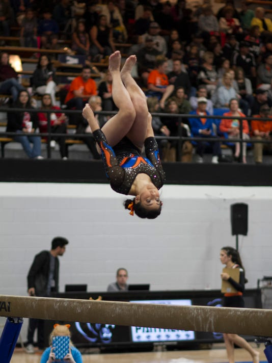 636291022439352859-CHS-State-Gymnastics-Women-beam-melina-Garcia.JPG