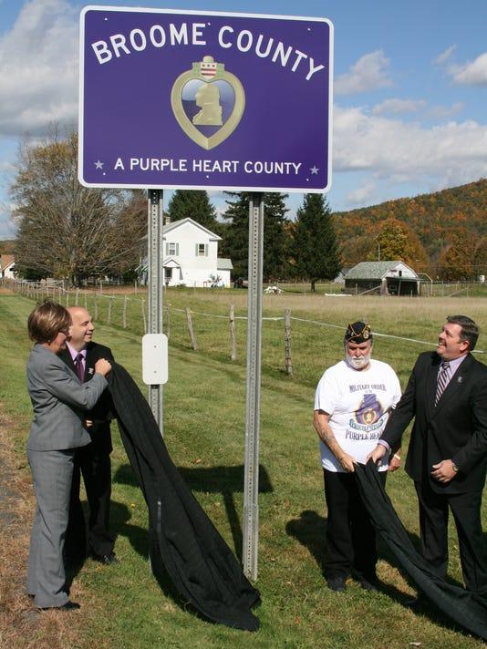 Purple Heart Sign Unveiling.JPG