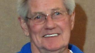 Pete Widau