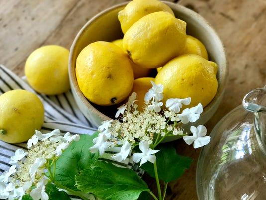 lemon21-bowl