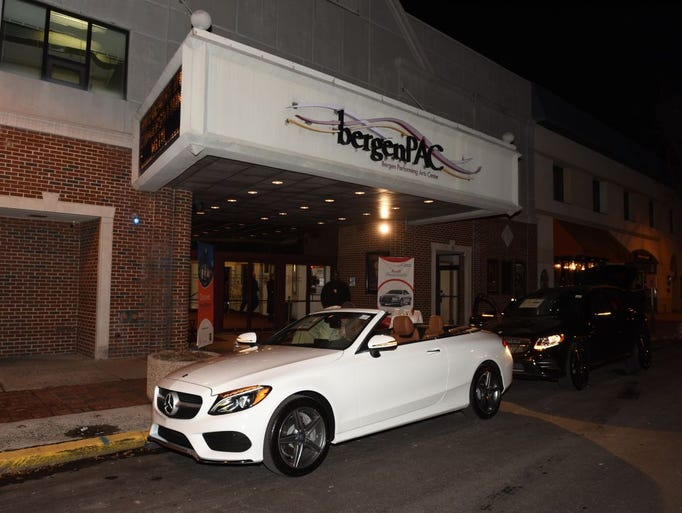Benzel Busch Mercedes >> Benzel Busch Mercedes Clubs In Atlantic City Nj