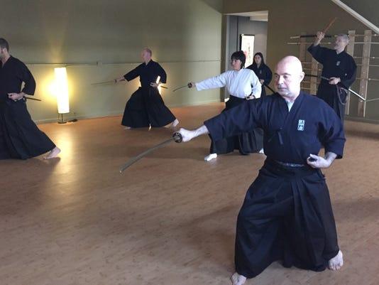 DFP Troy Zen Buddhis (6).JPG