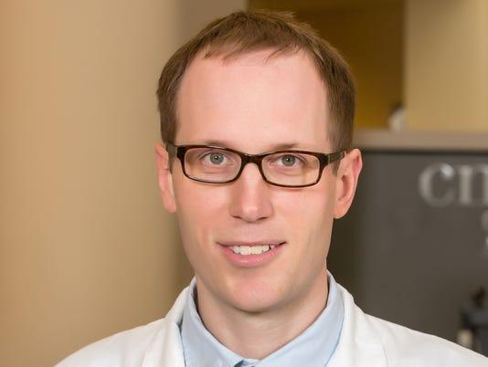 Dr-Doug-MacQueen.jpg