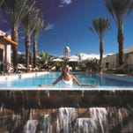 Phoenix attractions shine year-round