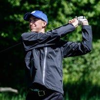 Boys golf: Waukesha South sectional