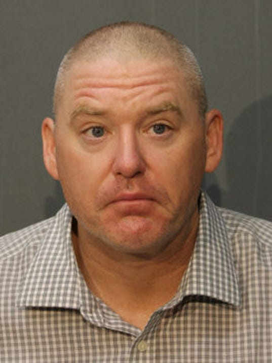 Wal mart wallet snatcher arrested in iowa