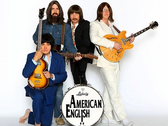 636523897404063000-American-English.jpg
