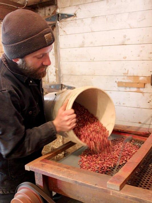 BUR 0311 beans c1.jpg