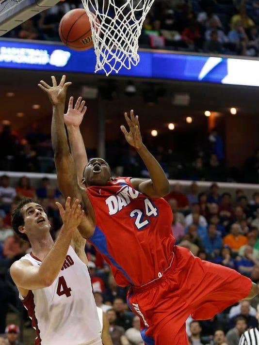 APTOPIX NCAA Dayton S_Wald.jpg