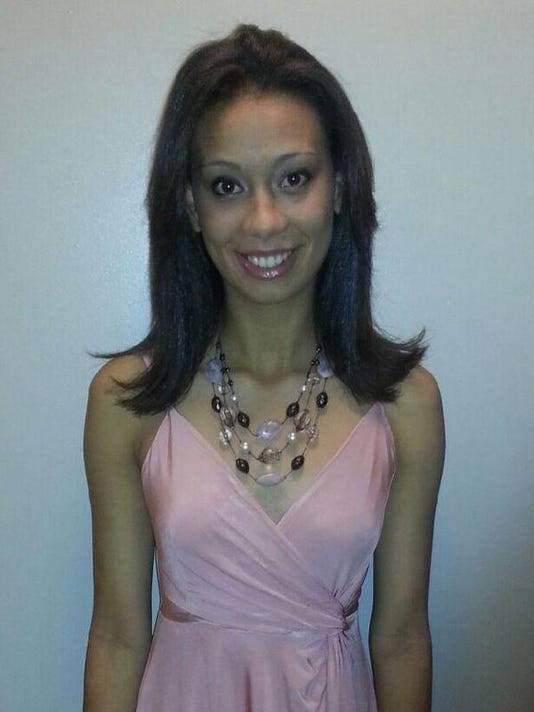 Brianna Flores.jpg