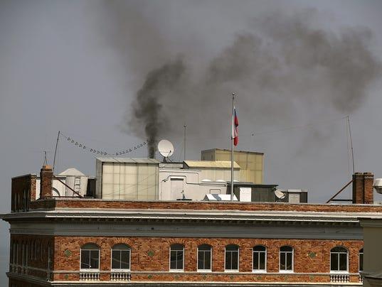 Russian_consulate_fire