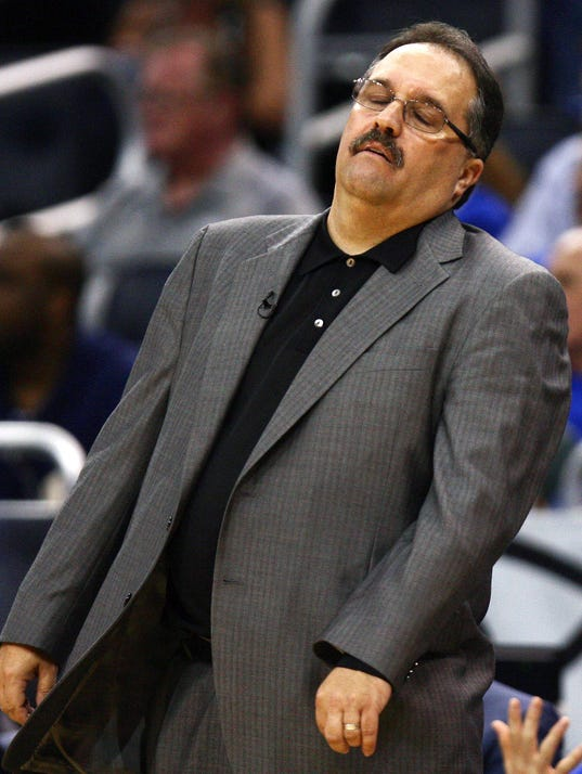 5-14-stan-van-gundy-sharp