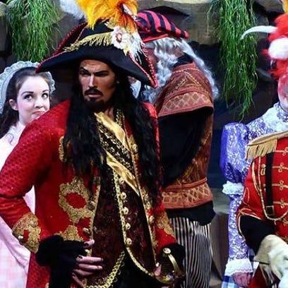 Pirates of Penzance 5