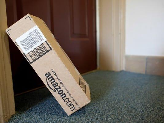 e-commerce-amazon-box-retail-amzn_large.jpg