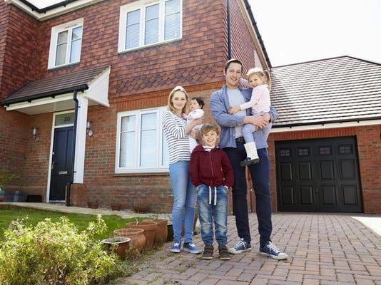 millennial-buying-home-housing-1500_large.jpg